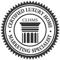 Covelle & Cohen Certified Luxury Home Marketing Specialist